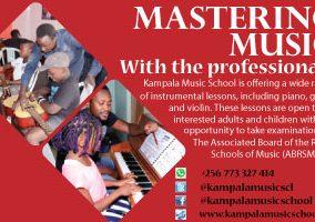 Master-music